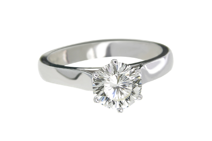 this is a sample ring.